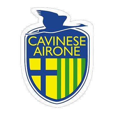 Cavinese Airone