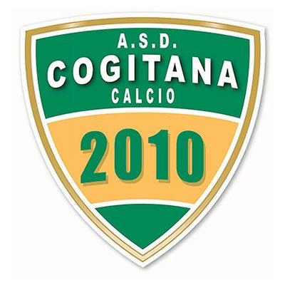 Cogitana