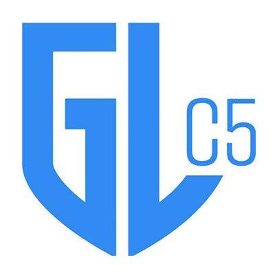 Gifema Luparense C5