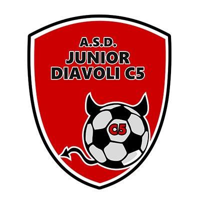 Junior Diavoli