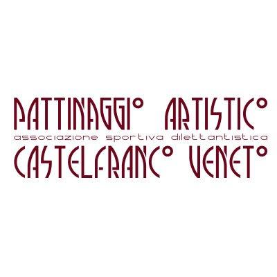 Pattinaggio Castelfranco