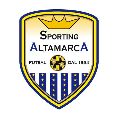 Sporting Altamarca