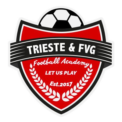 Trieste & FVG